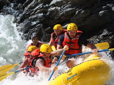 Rafting-ClaseIV1