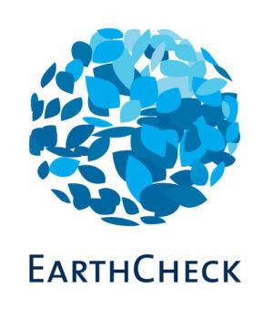 Certificación Earth check Huatulco